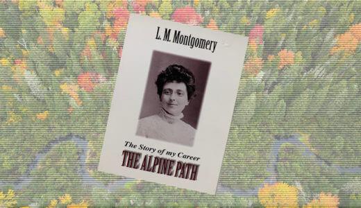 モンゴリの自伝エッセイが新訳で出版